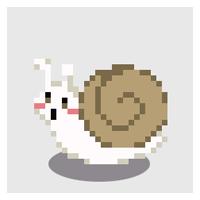 Snail.